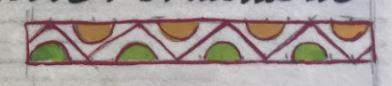 Filler 4